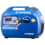 Westinghouse WH7500
